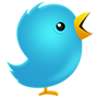 tweetalink